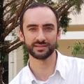 Nicolas Leymonerie