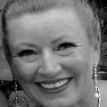 Jutta Arnaud