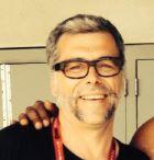 Jérôme Peschard